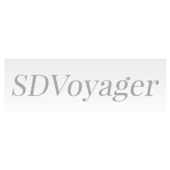 SDVoyager